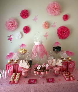 Surprising Princess Parties Nj Birthday Parties Nj Spa Parties Nj Interior Design Ideas Clesiryabchikinfo
