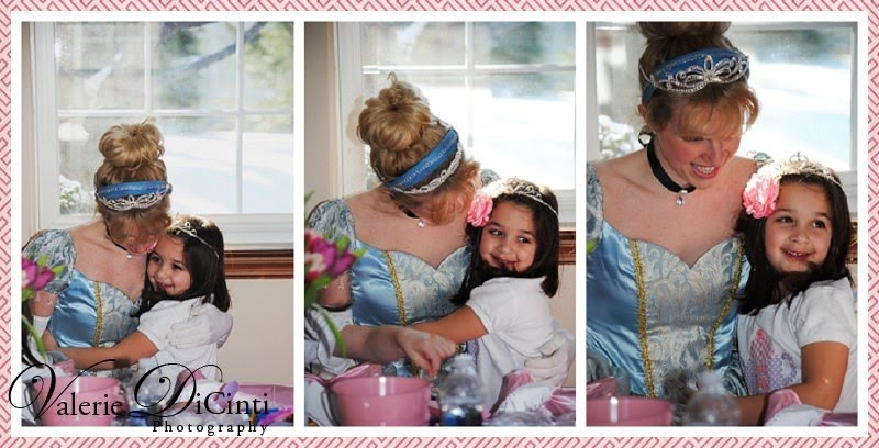 KIDS PARTY ENTERTAINMENT NJ, CHARACTER VISITS PHILADELPHIA  ~ 090748_Birthday Party Ideas Nj
